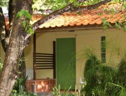 Eco Dive Lodge Koh Lipe
