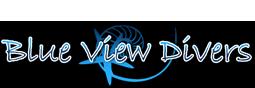 Blue View Divers - Koh Phi Phi