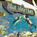 Blue View Divers - Koh Phi Phi