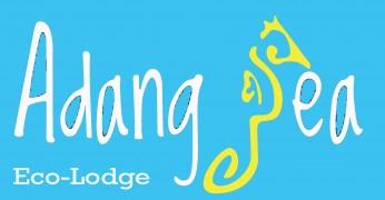 Koh Lipe Accommodation Eco Lodge