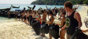 trash-hero-beach-clean-up