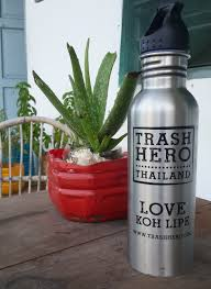 trash-hero-bottles