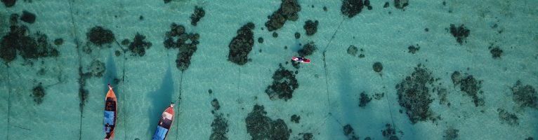 SCUBA Diver Course Ko Lipe